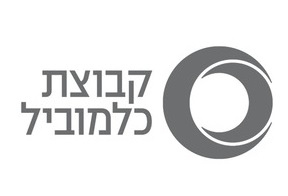 לוגו קבוצת כלמוביל