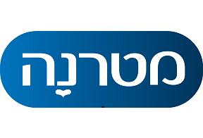 לוגו מטרנה