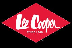 לוגו ליקופר
