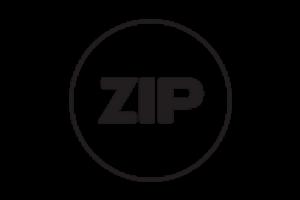 לוגו זיפ